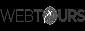 web tours logo