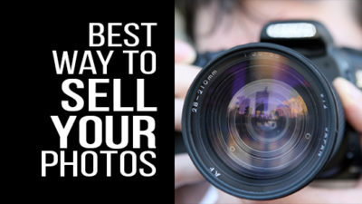 sell-your-photos-online