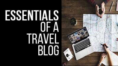 build-travel-blog