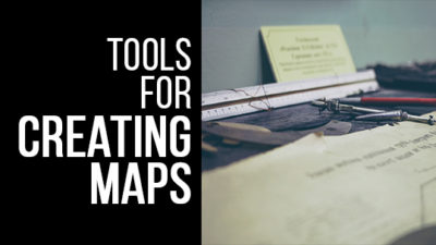creating-interactive-maps