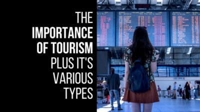 importance-of-tourism